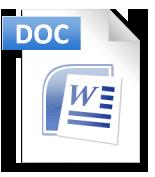 DOC-icon-155x177
