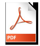 PDF-icon-155x177
