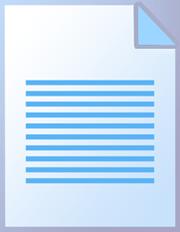doc-icon-180x232