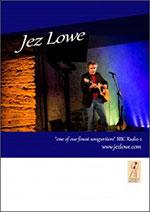jez-lowe-solo-uk-poster-150x212