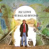 The Ballad Beyond