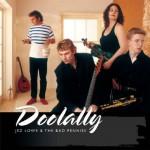 Doolalley-500