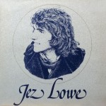 Jez-Lowe-500