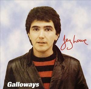 galloways2-500