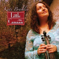 Kate Bramley – Little Canaan
