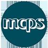 mcps-100x100