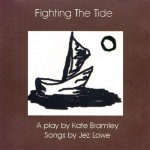 Fighting-The-Tide-500