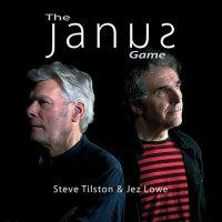 The Janus Game