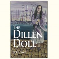 The Dillen Doll (Novel)