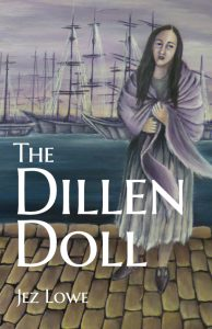 The Dillen Doll